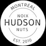 Hudson Nuts